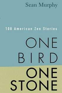 Onestone-210